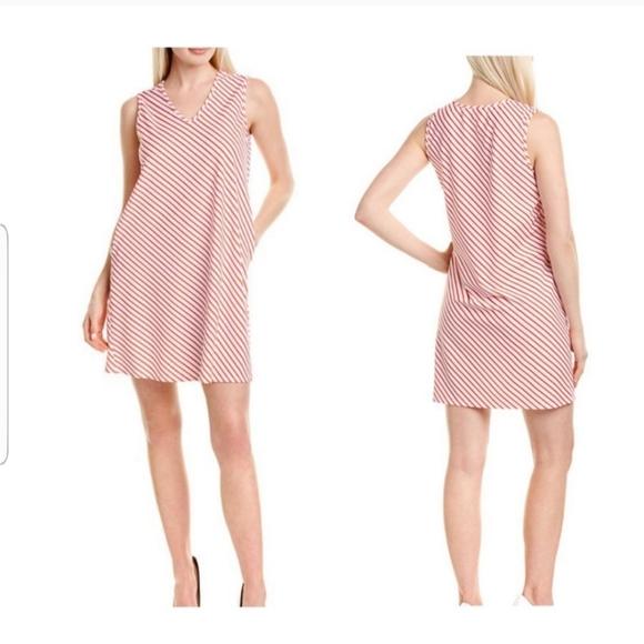 Jude Connally Dress L